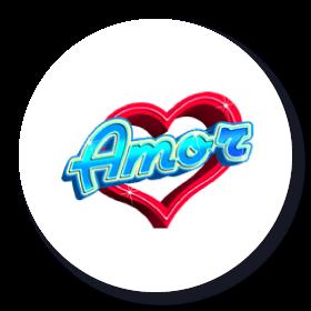 AMOR---01
