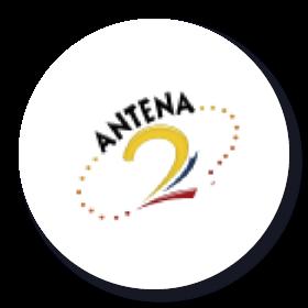 ANTENA-2---01