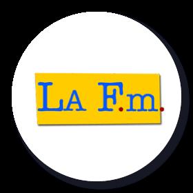 LA FM - 01