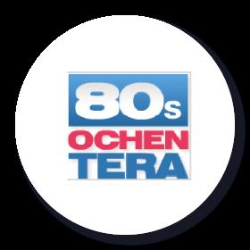 OCHETERA---01