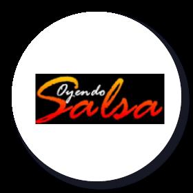 OYENDO-SALSA---01