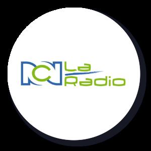 RCN LA RADIO - 01