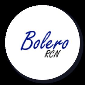 BOLERO-RCN---01