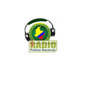RADIO POLICIA NACIONAL