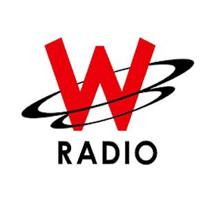 W RADIO - 02
