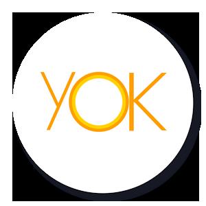 YOK R