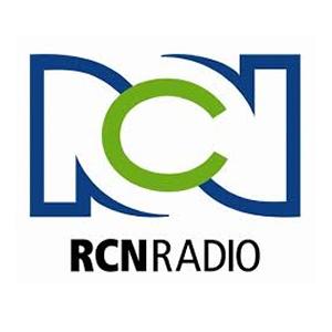 RCN La Radio – De quién son los medios